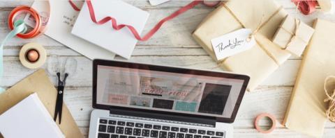 Vendre lanserar ny plattform för hantering av content - vill flytta makten från utvecklare till e-handlare