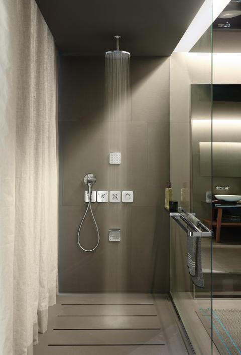 Axor_Citterio_E_Ambience_Shower