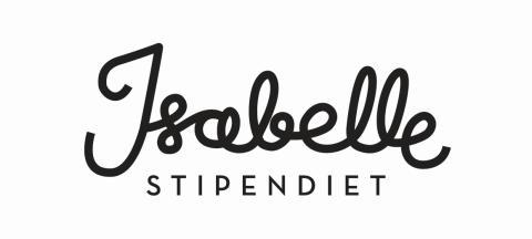 Svensk Byggtjänst sponsrar stipendium för kvinnliga hantverkare