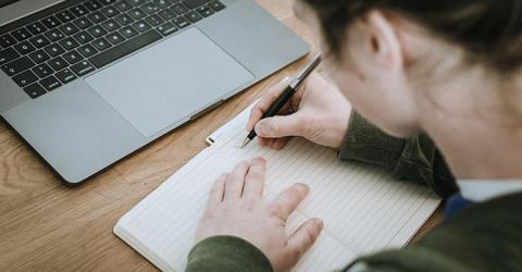 Nytt ramavtal för högskolans uppdragsutbildningar