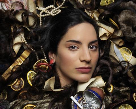 Premiär för Madame Bovary – om den förödande jakten på det perfekta livet
