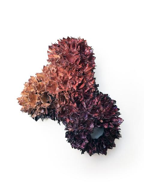 Hanna Liljenberg, Within, galleri Platina
