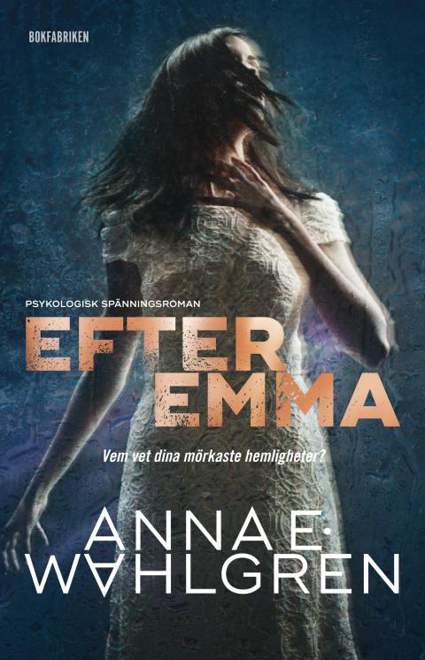 Efter Emma