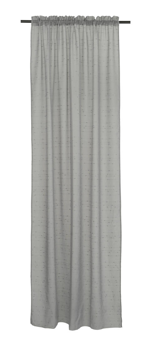 86408-07 Curtain Amanda 7318161391312