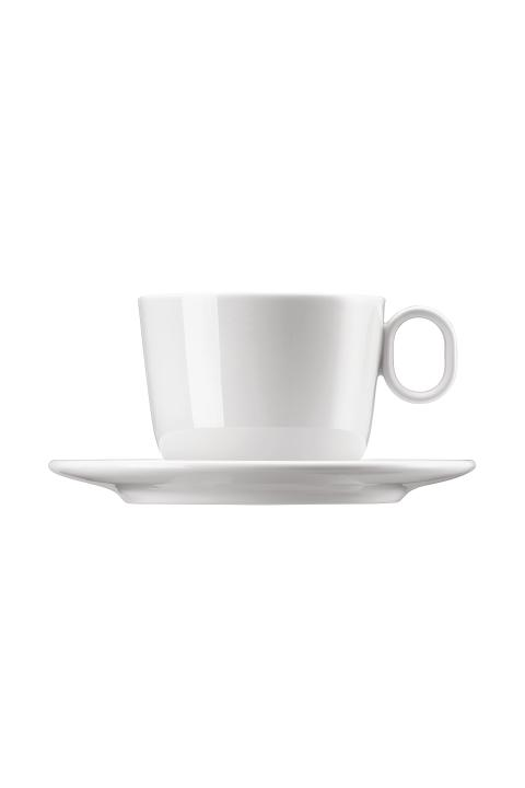 TH_ONO_Weiss_Combi_cup_&_saucer