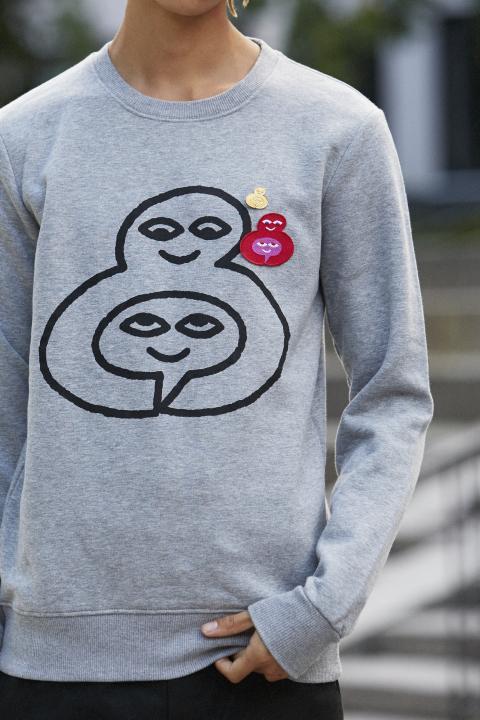 Fashion Against Hate - Stina Löfgren