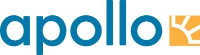 Apollo/Kuoni Outbound Nordic: liiketulos ja liikevaihto kasvoivat vuonna 2012