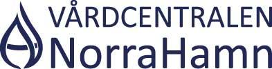 Vårdcentralen NorraHamn är Region Norrbottens femte bästa vårdcentral