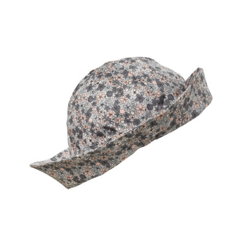 1034601_2_sun_hat_petite-botanic