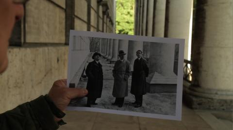 Hitler Was My Neighbour_HISTORY