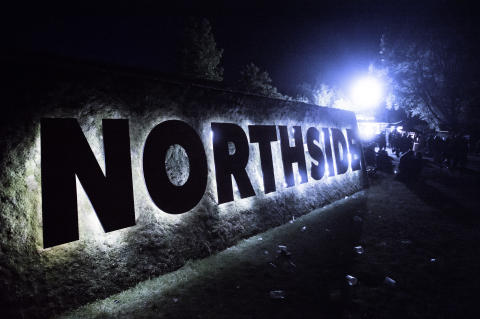 Tuborg and NorthSide sign five-year sponsorship deal