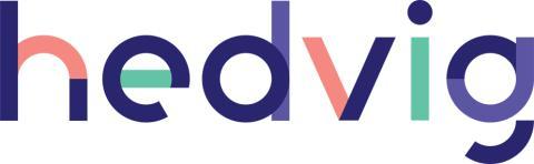Hedvig tar in 100M SEK från Axel Johnsons D-Ax och San Francisco-baserade Obvious Ventures