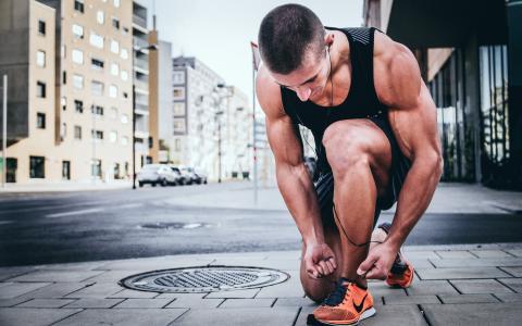 Spaning: Sporthandeln – nästa bransch in i inflection point