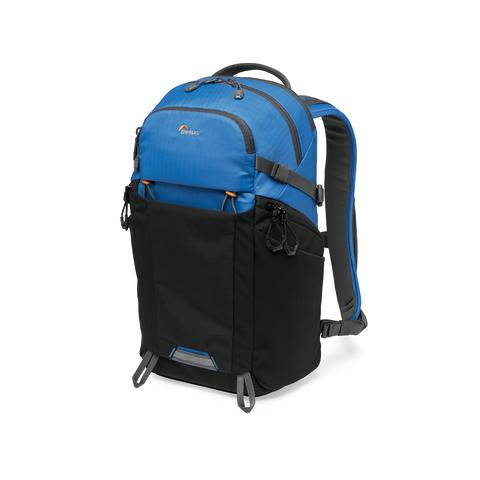 Camera_BackPack_Lowepro_Photo_Active_BP_200_LP37259-PWW_4C
