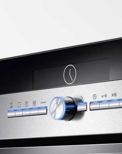 Siemens modtager 54 prestigefulde designpriser