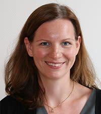Katarina Ohlsson