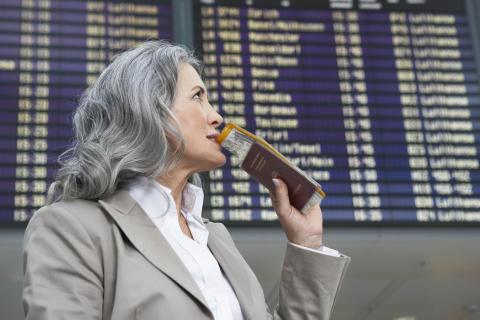 BIG Travel vinner SKL ramavtal