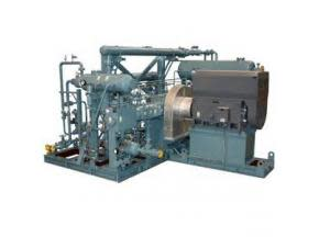 Global and United States Reciprocating Compressor In-Depth Research Report 2017-2022