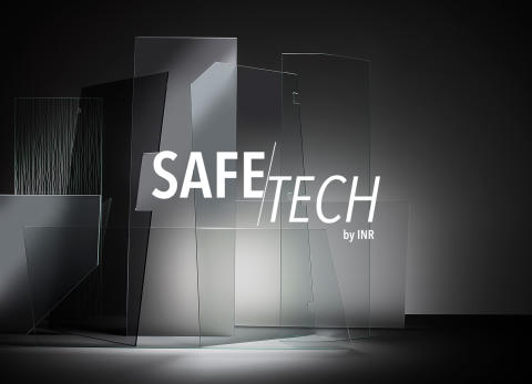 safetech-by-inr