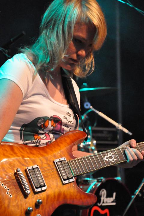 Anmälningsdags till Livekarusellen i Sörmland 2013
