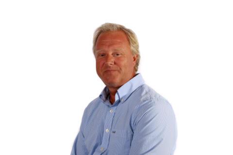 Arne Aske