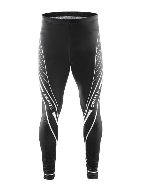 Race tights