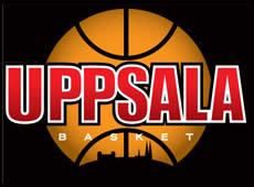 Årets matcharrangör - Uppsala Basket
