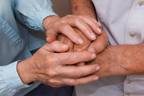 Rätt antibiotikaanvändning viktig vid hud- och mjukdelsinfektioner