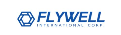 Flywell brings you the Best Home Storage & Organization Products.