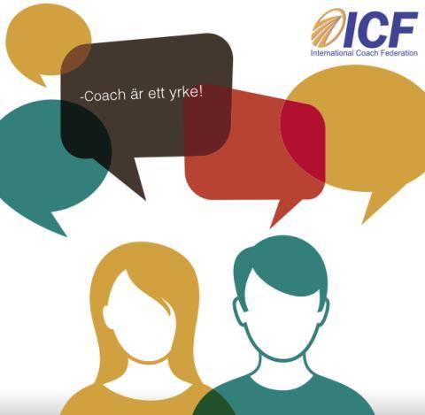 Öppet brev -Om coachutbildningar!