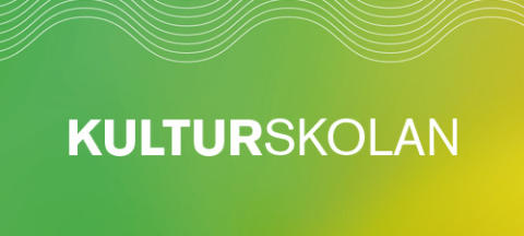Helsingborgs kulturskola våren 2014