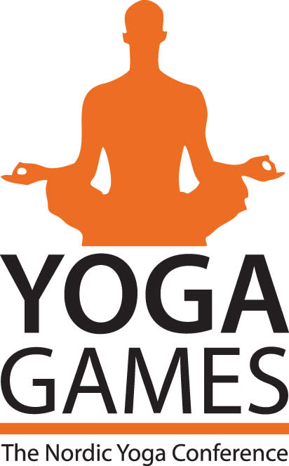 Yoga Games for PPG