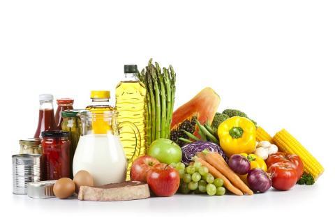Samlad kunskap om ekomat, hälsa och bekämpningsmedel