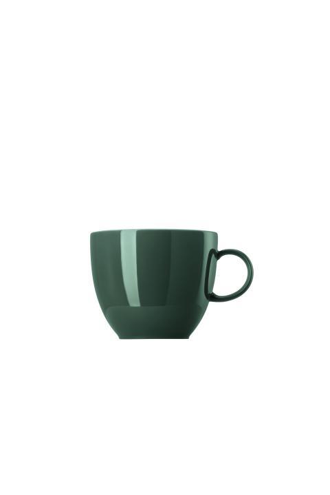TH_Sunny_Day_Herbal_Green_Kaffee-Obertasse