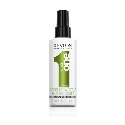 Revlon_UniqueOne_GreenTea_hairtreatment