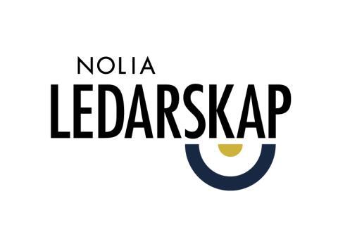 Nolia Ledarskap i Piteå
