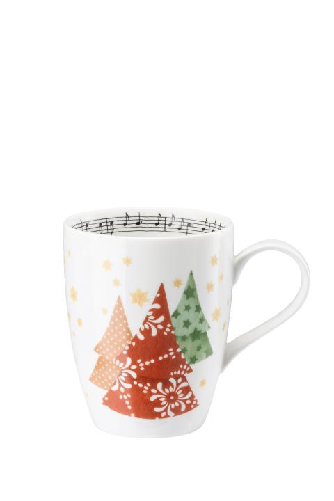 HR_O Tannenbaum_Mug with handle