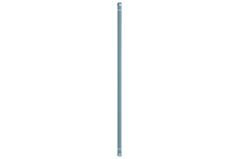 Galaxy Tab S6 Lite_L-Side_Blue
