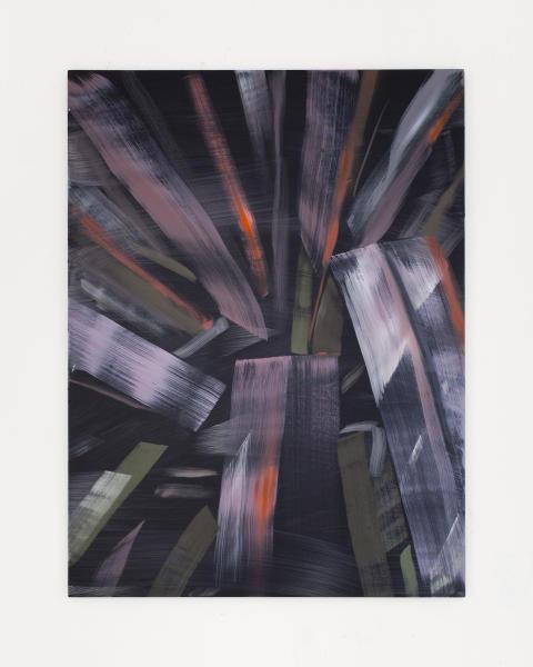 Wetterling Gallery presenterar Marjolein Rothman och Bea Marklund i parallella soloutställningar på galleriet