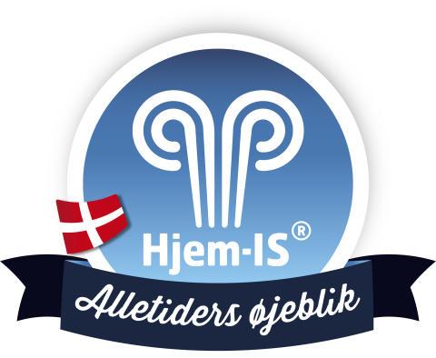Hjem-IS_Logo