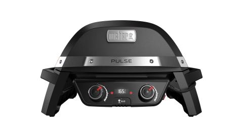 Pulse 2000 Front