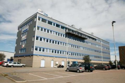 BCA Vehicle Remarketing öppnar filialkontor i Göteborg