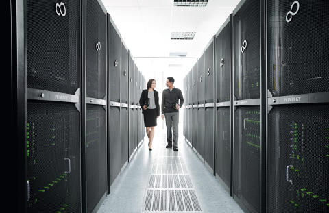Fujitsu förbereder företag inför EU:s nya dataskyddsförordning