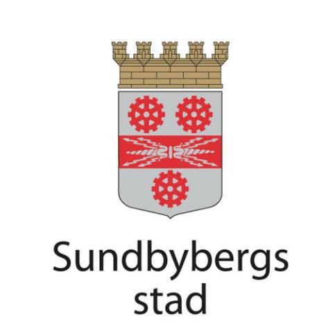 Sundbybergs stad väljer BKE Telecom