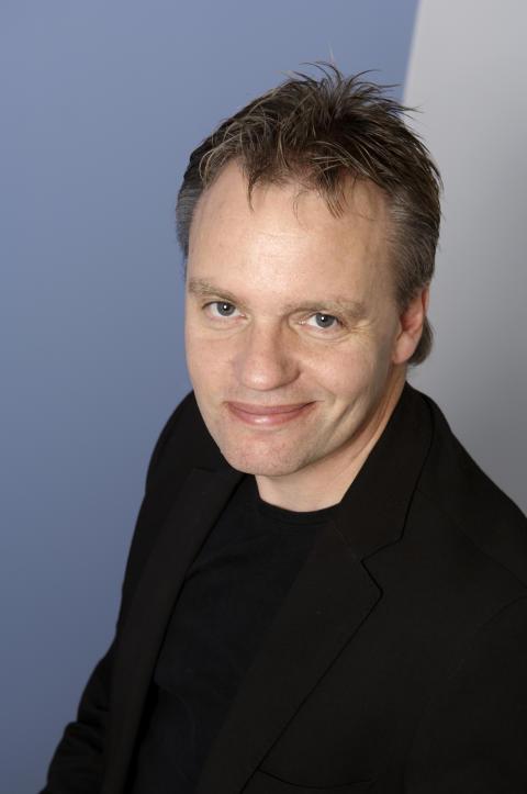 Mats Persson, Cad-Q