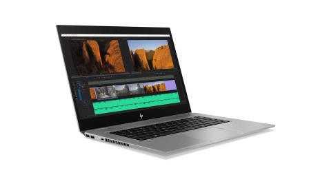 HP ZBook_Studio_3QR_ME