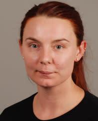 Örebroforskning ger positiv bild av EU:s jämställdhetsarbete