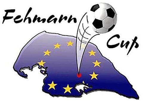 """Fußball """"Fehmarn Cup"""""""