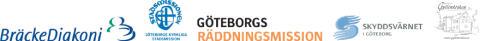 Medborgarna säger ja, politikerna säger nej - varför vill Göteborgs Stad inte ha idéburen vård?