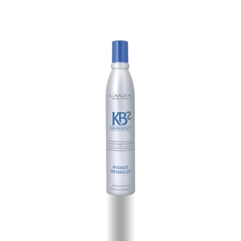 L´anza - KB2 Hydrate Detangler